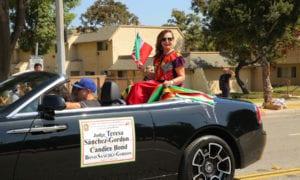 shotbysham-bsglaw-mexicanparade-LA-110