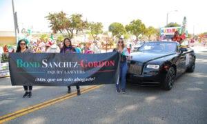 shotbysham-bsglaw-mexicanparade-LA-99