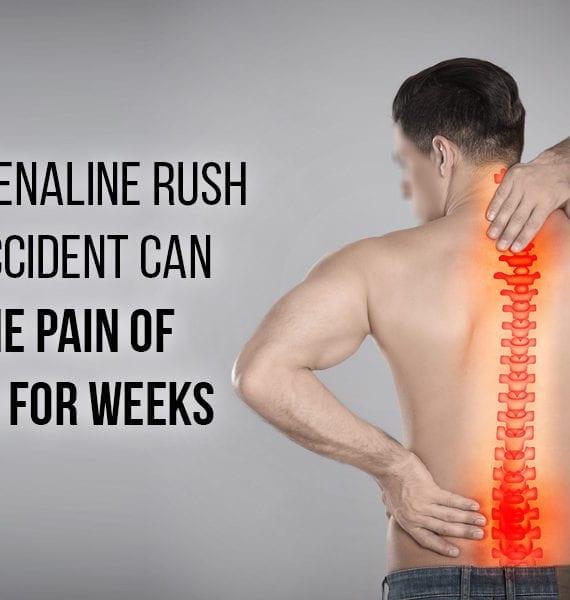 pain_of_injuries