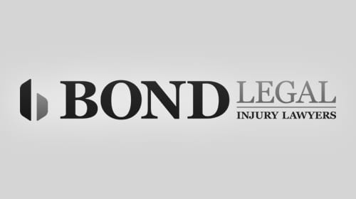 Bond Legal Logo